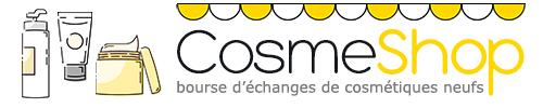 CosmeShop